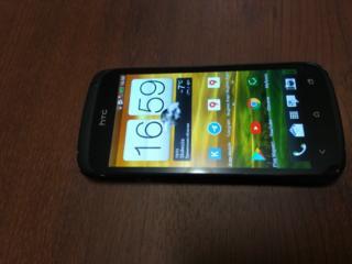 Продаётся HTC One S, GSM в отличном состоянии, дисплей 4,3дюйм-500руб.