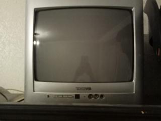 Телевизор Thomson