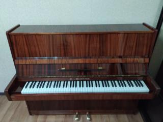 """Продаю пианино """"Беларусь"""" в отличном состоянии."""
