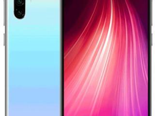 Продам Сяоми Redmi Note 8 GSM