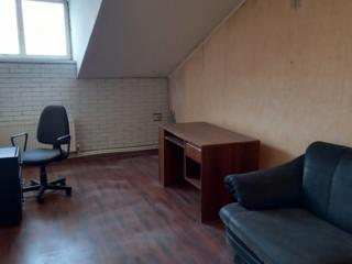 Apartament cu doua odai! AUTONOMA SUPER PRET!!!