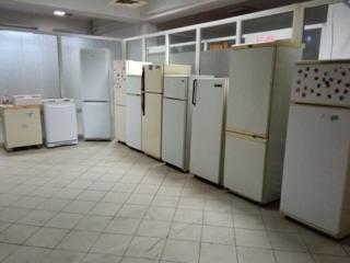 Куплю морозильник, холодильник Гиочел недорого. Рабочий или нерабочий.