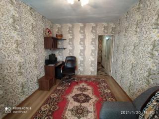 Продам 2 комнатную в Новострое, с ремонтом, 9/9 Балка.