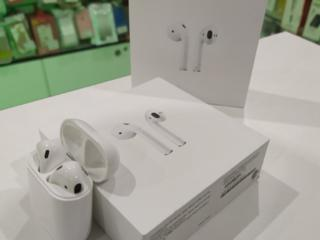 Apple AirPods 2 Series