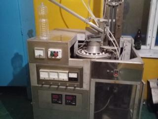 Бизнес производство бутылок