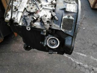 Коробка передач акпп к вилочным погрузчикам Тойота.