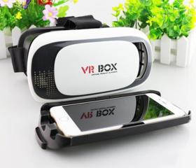 3D Очки VR Box - Супер-Новые технологии!