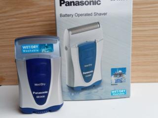 Электробритва Panasonic ES 3830 s