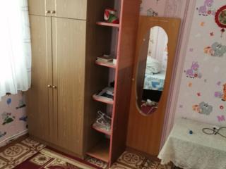 Продается большая 4 - комнатная квартира с автономным отоплением