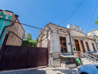 Se dă în chirie oficiu, amplasare pe str. Anatol Corobceanu. ...