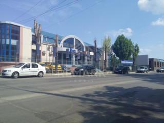 Se dă în chirie spațiu comercial pe str. Albișoara, sectorul ...