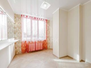Se vinde apartament cu 2 camere cu terasa, situat în sect. Botanica, .