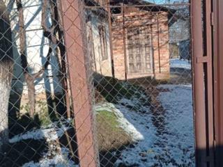 Продам ветхий дом на участке 7 соток, Терновка