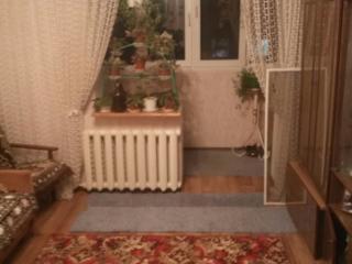 Продам квартиру с новым ремонтом