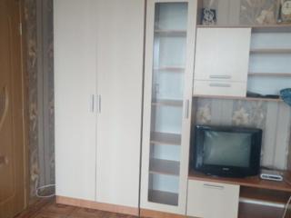 Срочно продается 1 комнатная квартира 13000 у. е.