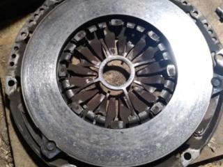 Комплект сцепления Toyota