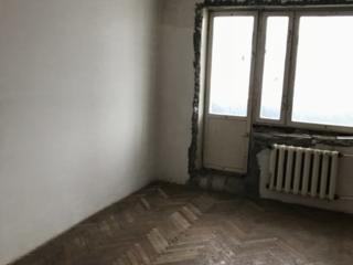 3х комнатная квартира в белом варианте! С. Суклея. Общая площадь 82кв.