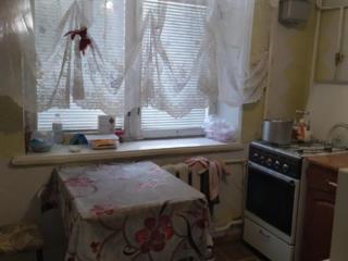 2 комнатная 2/5 Казармы - Костёл. Чистая светлая теплая.
