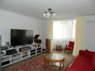 Se ofera spre vinzare apartament cu 3 odai in sectorul Buiucani, ...