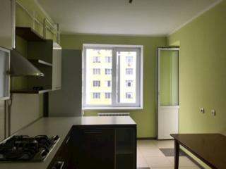Apartament cu 3 camere într-o casă nouă din sectorul Buiucani. Bloc ..