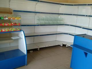 Продается продуктовый магазинчик в Карагаше