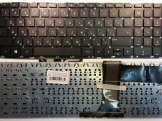 Новая клавиатура для HP Pavilion 15-P 15-p00 15-P000 15t-p000 15t-p100