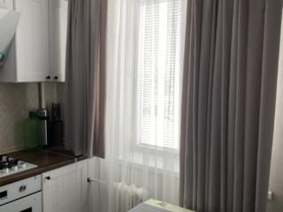 Шикарная 3 комнатная квартира ждёт своих новых владельцев
