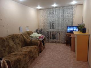 Продается 2 комнатная квартира с ремонтом