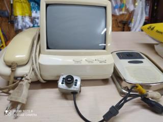 Видео-домофон 900 руб