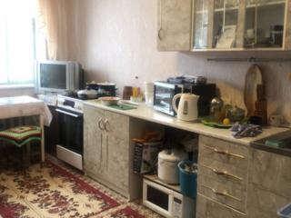 Продается 1 комнатная квартира 38кв.