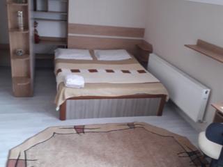 Chirie apartament cu 2 camere separate... Vis-a-vis de.. Oncologic,,