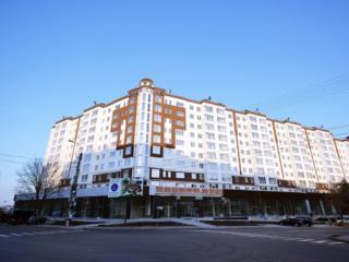 Spre vânzare apartament superb cu 1 camera, amplasat în sectorul ...