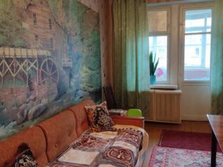 Квартира в центре Ленинского! Двухкомнатная!