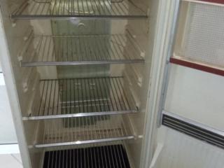 Холодильник для Молочной продукции и др. б/у бытовая техника от 750р