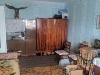 1 комнатная Ленинский
