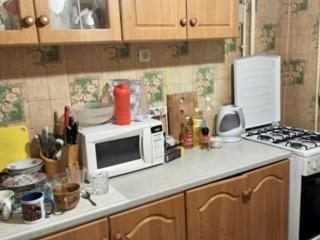 Продается 2 комнатная квартира Кировский