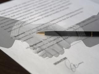 Составление договоров (купли-продажи, аренды, дарения). Доступные цены