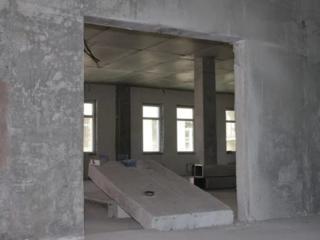 Перепланировка помещений резка стен перегородок бетона бетоновырубка