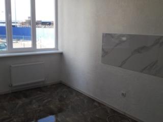 Продам 1 комнатную в новом доме на Вильямса