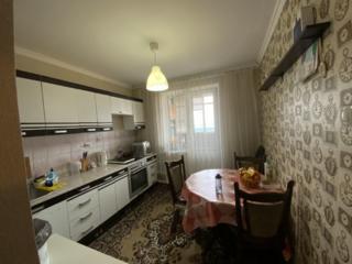 Московский, 3-комнатная, 72м2, квартира с капитальным ремонтом!