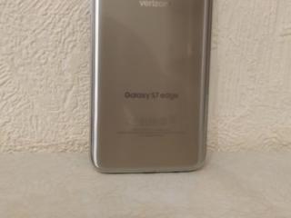 Срочно! Galaxy S7 Edge/4/64 GB. 3G/4G.
