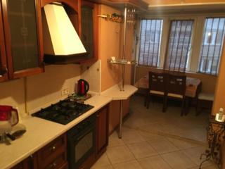 Apartament cu doua odăi in Casa Noua