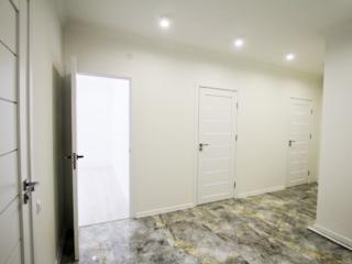 Apartament cu 2 camere  2-х комнатная квартира на Botanica