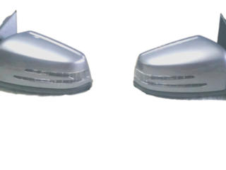 Aвтозеркала Mercedes GLA