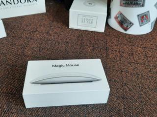 Magic mouse 2 новая, запечатаная