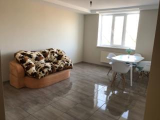 Продаётся 2-ух комнатная квартира-студия, верхняя зона