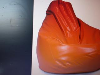 Кресло-мешок среднего размера bean-bag