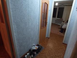 2-комнатная, 42кв, Центр- Ленина, перспектива на сдачу в аренду!!