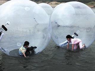 Продам водяные шары зорб (Zorb)