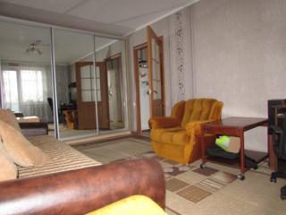 3- х комнатная квартира с ремонтом на Балке, в районе Текстильщиков